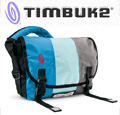 amazon-timbuk2.jpg